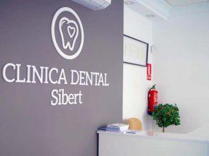 Estética Dental en Estepona