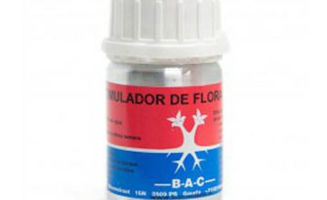 Bloom Stimulador 60 ml. Estepona