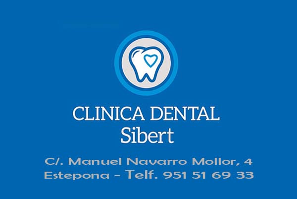 Clínica Dental SIBERT en Estepona