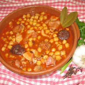 Comida casera para llevar Carnicería en Estepona