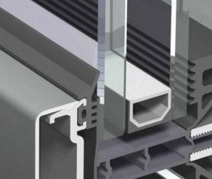 Carpintería de PVC y Aluminio en Estepona
