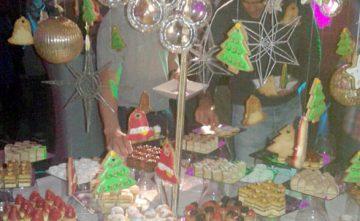 Catering Eventos y Celebraciones en Estepona