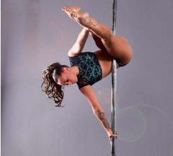 Clase para trabajar la flexibilidad de tu cuerpo