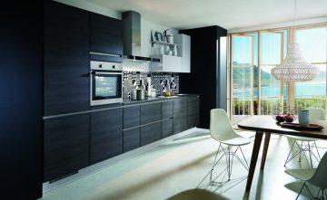 Muebles de Cocina con Elegancia en Estepona