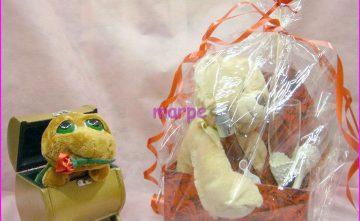 Detalles y regalos originales para ocasiones especiales