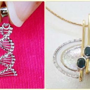 Diseño de joyas Estepona