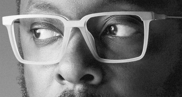 Gafas ill I optics By Will IAm en Estepona