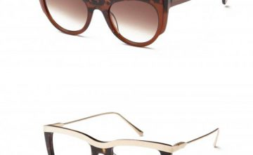 Gafas ill. I optics By Will IAm 2