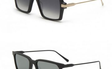 Gafas ill. I optics By Will IAm -3