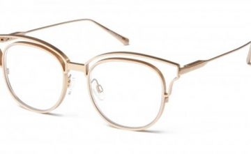 Gafas ill. I optics By Will IAm