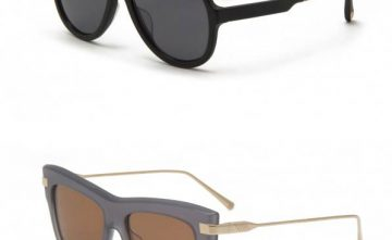 Gafas ill. I optics By Will IAm -4
