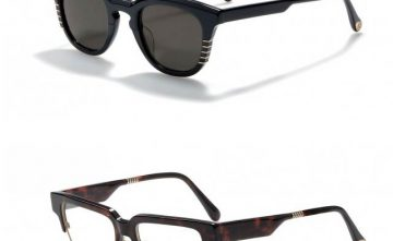 Gafas ill. I optics By Will IAm-6