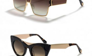 Gafas ill. I optics By Will IAm - 7