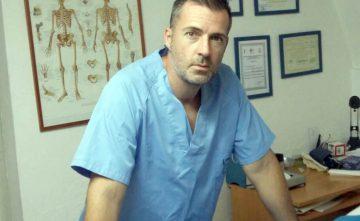 QuiroEstepona Masajes y Osteopatía a Domicilio en la Costa del Sol