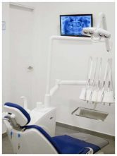 Implantes Dentales en Estepona