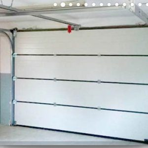 Instalación y Reparación de Puertas Automáticas en Estepona