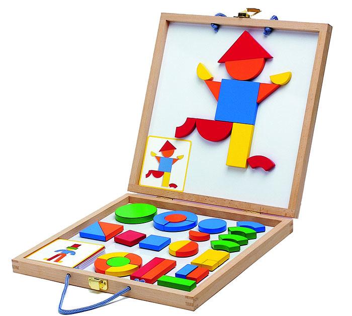 Juguetes educativos en Estepona Librería infantil