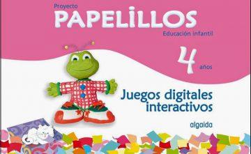 Libros de texto en Estepona