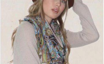 Moda Mujer en Estepona
