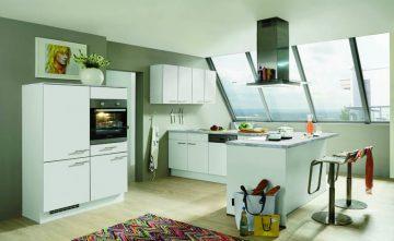 Muebles de Cocina de Diseño en Estepona