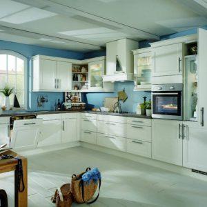 Muebles de Cocina con Estilo en Estepona