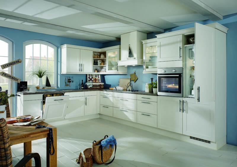 De pedro muebles de cocina kitchens en estepona - Muebles en estepona ...