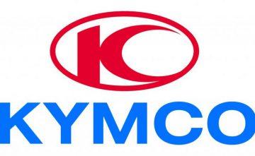 Servicio Oficial de KYMCO en Estepona