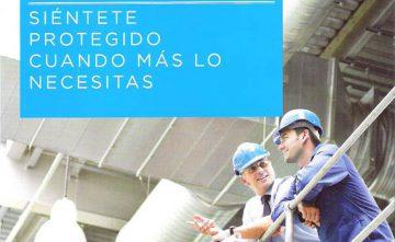Seguros Médicos Accidentes Laborales en Estepona