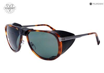 Gafas de Esquí VUARNET Polarizadas en Estepona