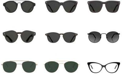 Gafas de Sol TIWI en Estepona