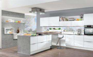 De Pedro Muebles de cocina en Estepona