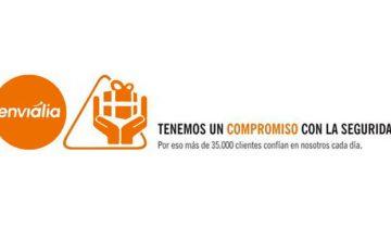 Transportes y envíos urgentes en Estepona