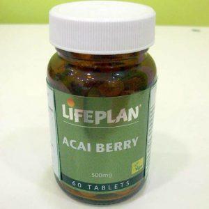 HERBOLARIO VITALIDAD Antioxidante natural en Estepona