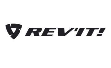 Revit boutique motoristas en Estepona