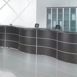 Material de Oficina Papelería en Estepona