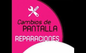 Reparaciones de teléfonos móviles en Estepona
