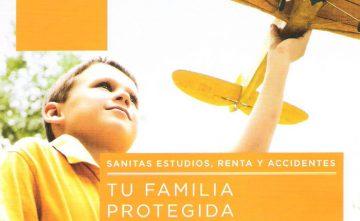 Seguros Médicos Estudios Renta y Accidentes en Estepona