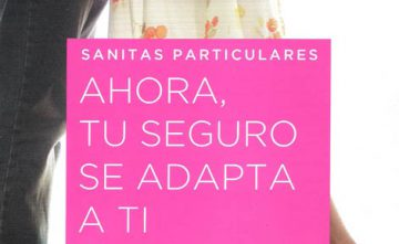 Sanitas Particulares, Seguros Médicos Estepona